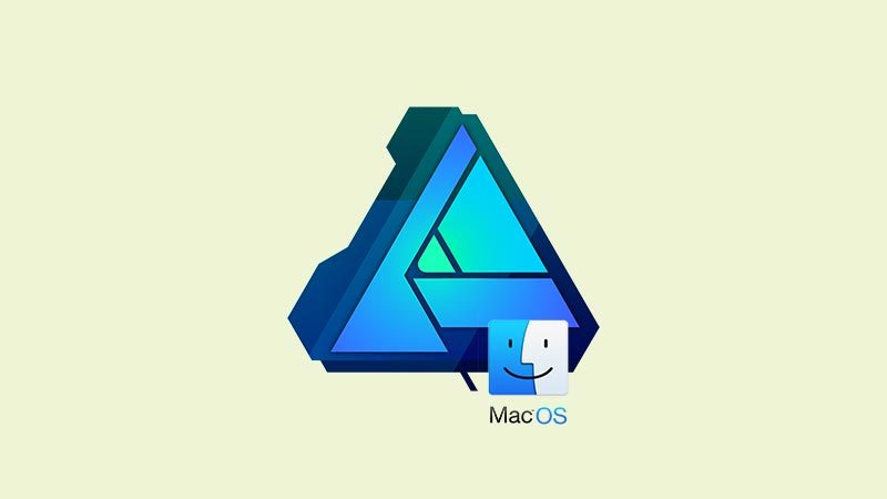 download-serif-affinity-designer-mac-full-version-1645837