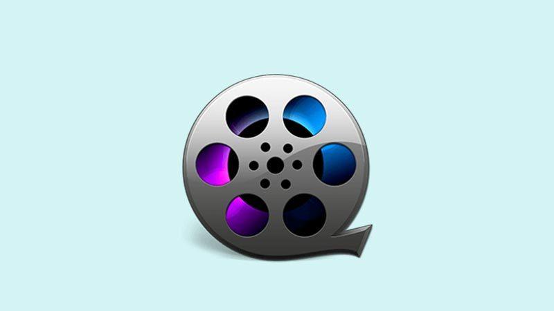 download-winx-hd-video-converter-full-version-gratis-2301262