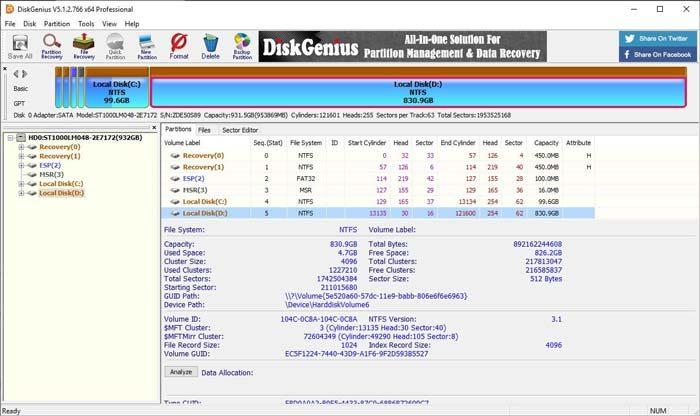 free-download-diskgenius-pro-full-crack-1541630
