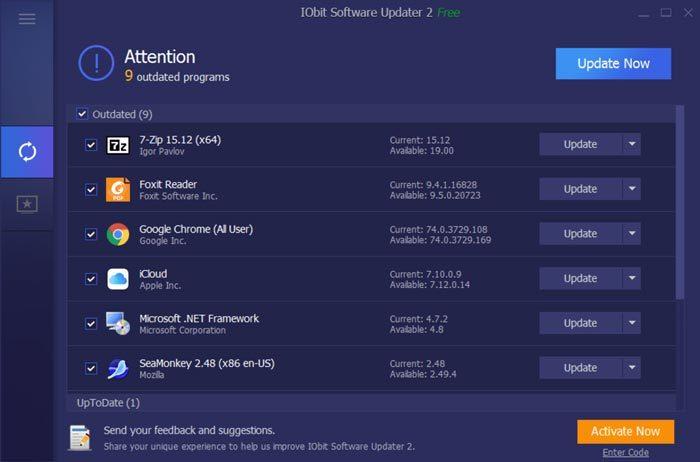 free-download-iobit-software-updater-pro-full-version-3160541