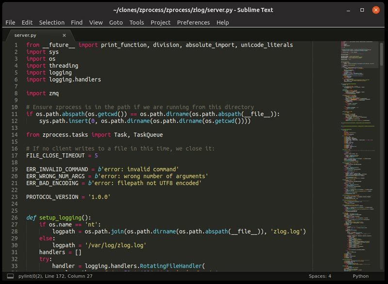 sublime-text-full-version-final-8089527