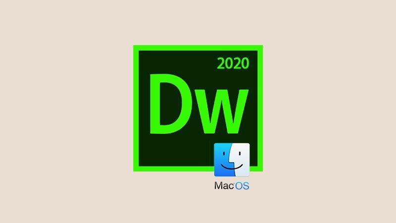 download-adobe-dreamweaver-cc-2020-mac-full-version-gratis-4858800