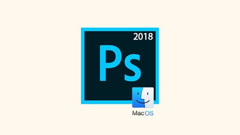 download-adobe-photoshop-cc-2018-mac-final-full-version-8683317