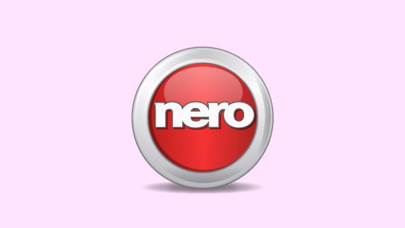download-nero-7-full-version-gratis-6303861