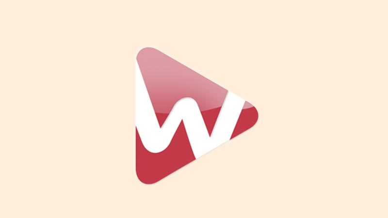 download-wavelab-elements-9-full-version-gratis-9278177