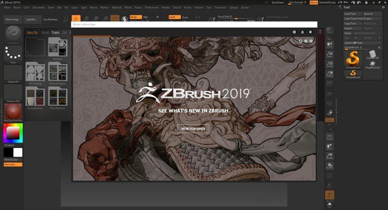 free-download-pixologic-zbrush-2019-full-crack-4656600