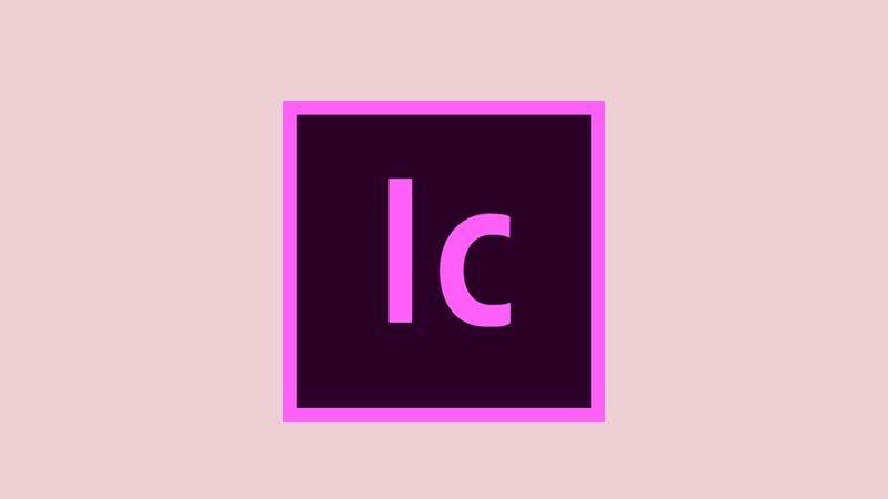 download-adobe-incopy-cc-2020-full-version-crack-gratis-9770550