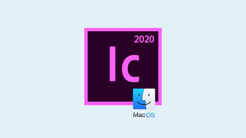 download-adobe-incopy-cc-2020-mac-full-version-gratis-8268468