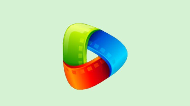 download-gilisoft-video-editor-full-version-gratis-3077105