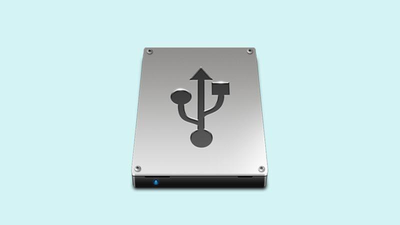 download-ultracopier-full-version-windows-pc-2-0-4-gratis-7678262
