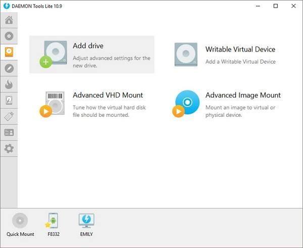 free-download-daemon-tools-pro-lite-full-crack-terbaru-windows-pc-5386486
