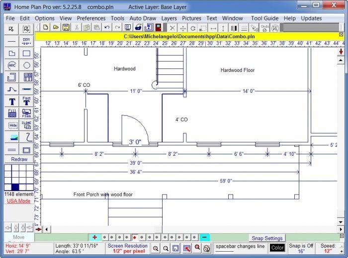 free-download-home-plan-pro-full-crack-terbaru-windows-pc-6722692