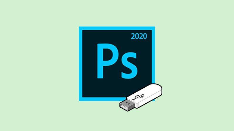 download-adobe-photoshop-cc-2020-portable-gratis-5114515