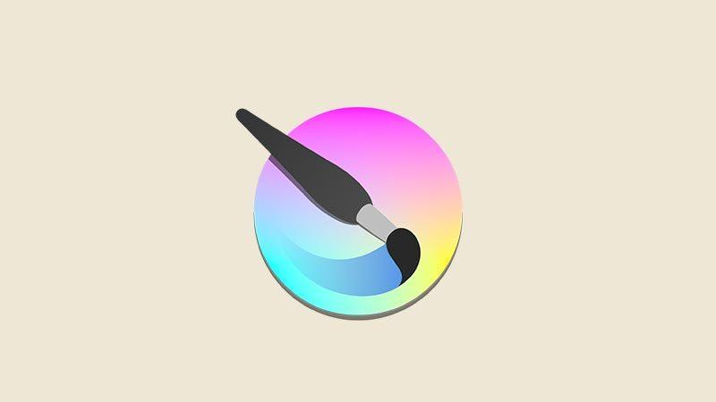 download-krita-full-version-terbaru-windows-mac-gratis-2852552