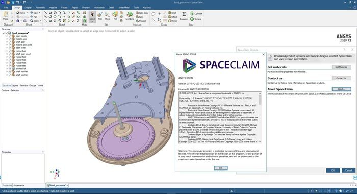 free-download-ansys-spaceclaim-full-crack-terbaru-windows-10-4711892