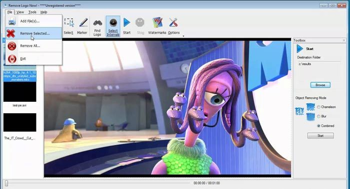 free-download-remove-logo-now-full-crack-terbaru-windows-pc-2039800