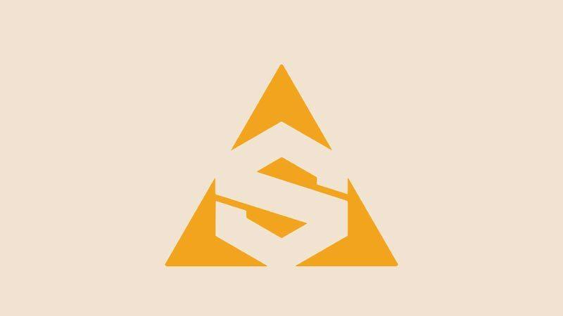 download-alchemist-substance-2019-full-version-gratis-6493178