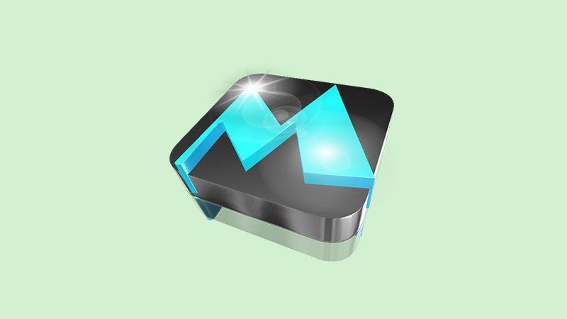 download-aurora-3d-text-logo-maker-full-version-gratis-pc-2388100