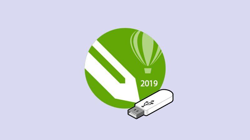 download-coreldraw-2019-portable-gratis-pc-64-bit-3430157