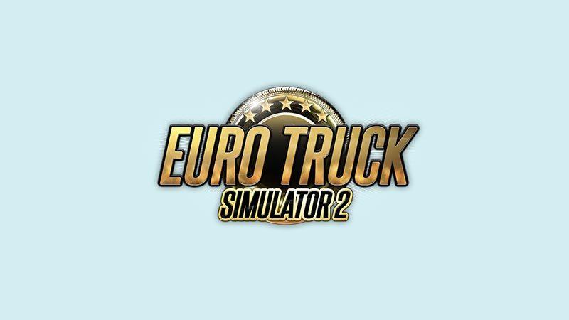 download-game-euro-truck-simulator-2-full-version-gratis-pc-9717405