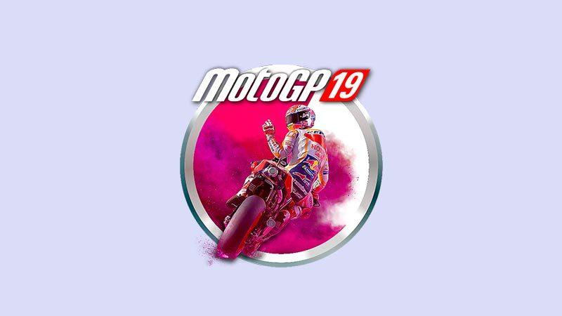 download-game-motogp-19-full-version-gratis-pc-2013396