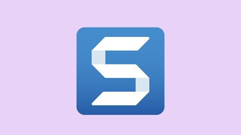 download-snagit-2019-full-version-gratis-5835496