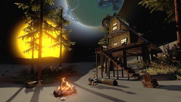 free-download-game-outer-wild-terbaru-windows-10-pc-7994126