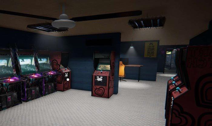 free-download-internet-cafe-simulator-terbaru-gratis-pc-3953245