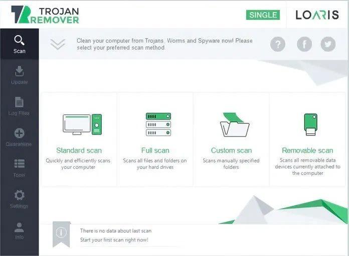 free-download-loaris-trojan-remover-full-crack-portable-7362145