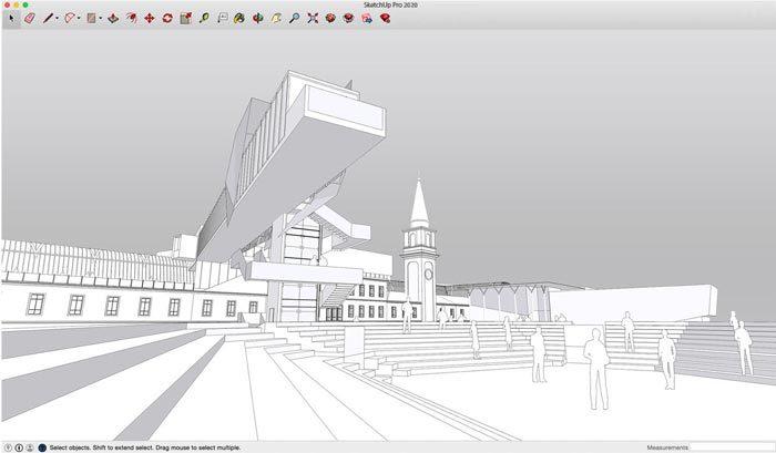 free-download-sketchup-pro-2020-mac-full-version-terbaru-8931176