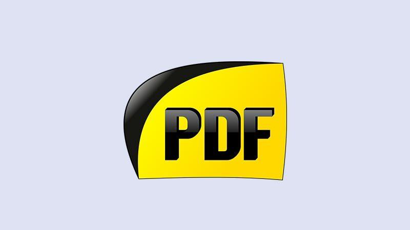 1615878889_880_download-sumatra-pdf-full-version-gratis-pc-4824302