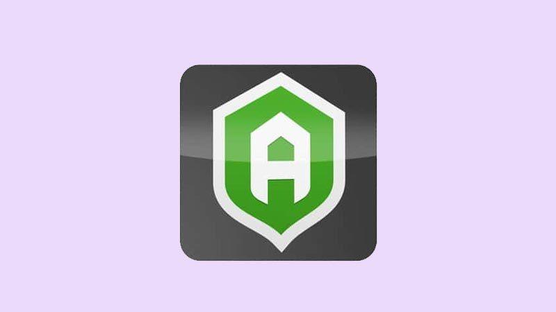 download-auslogics-anti-malware-full-version-gratis-pc-3031435