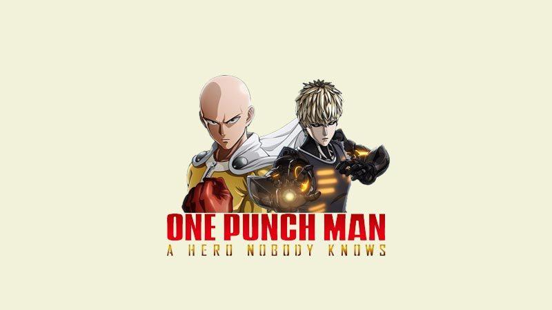 download-game-one-punch-man-full-version-gratis-pc-4517796