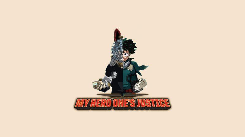 download-my-hero-ones-justice-full-crack-repack-pc-6607972
