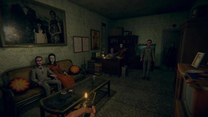 free-download-game-horror-devotion-full-crack-windows-10-5029409