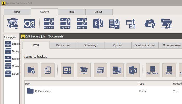 free-download-iperius-backup-full-crack-terbaru-windows-64-bit-7549769