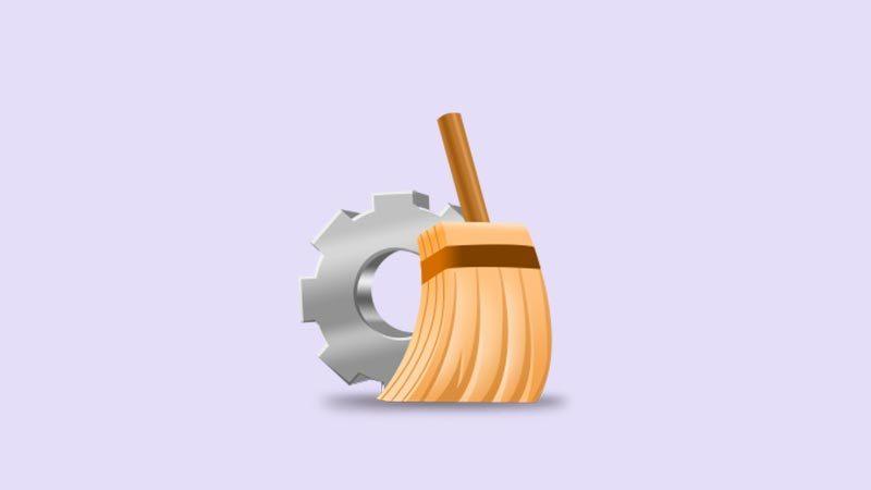 download-avs-registry-cleaner-full-version-terbaru-pc-3665108