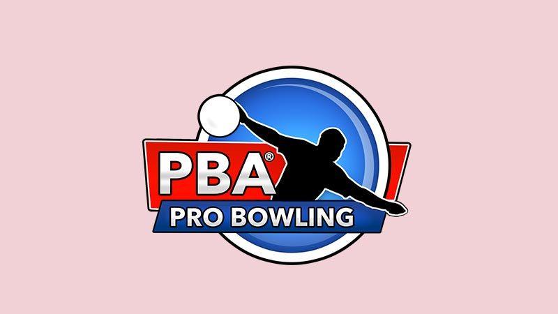 download-pba-pro-bowling-full-version-repack-gratis-4233343