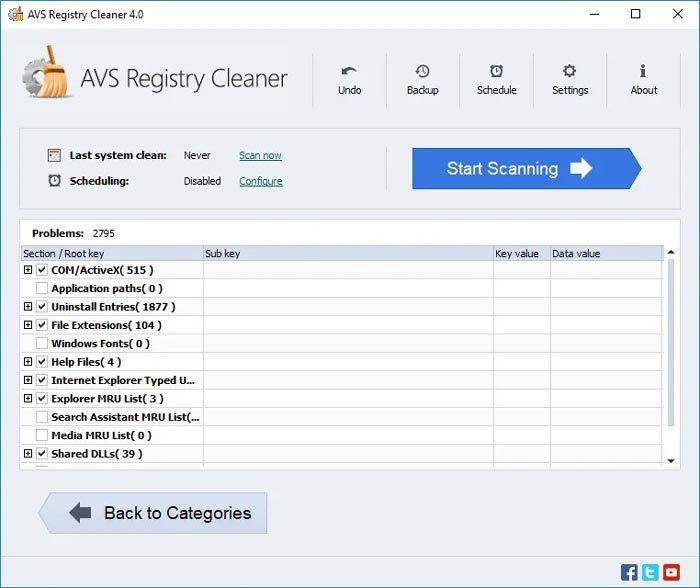 free-download-avs-registry-cleaner-full-crack-windows-pc-6693176