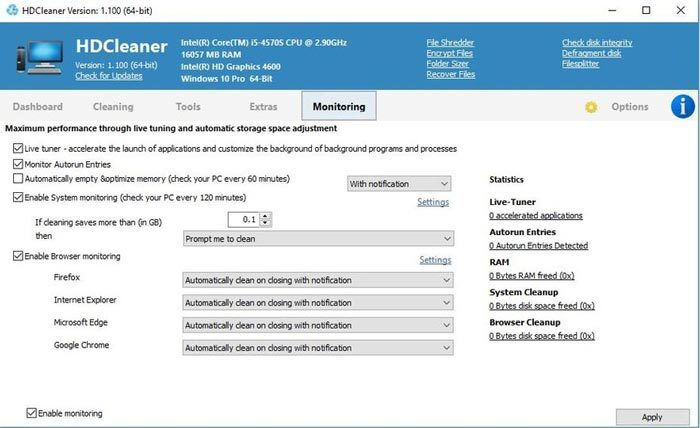 free-download-hdcleaner-full-version-windows-pc-6803326