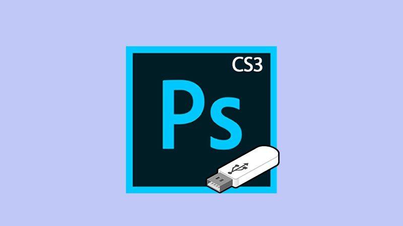download-adobe-photoshop-cs3-portable-gratis-1760281
