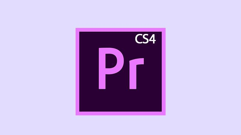 download-adobe-premiere-pro-cs4-full-version-crack-1628334