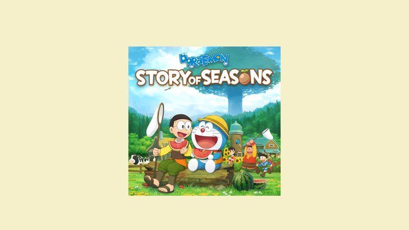 download-doraemon-story-of-season-full-version-gratis-pc-2633298