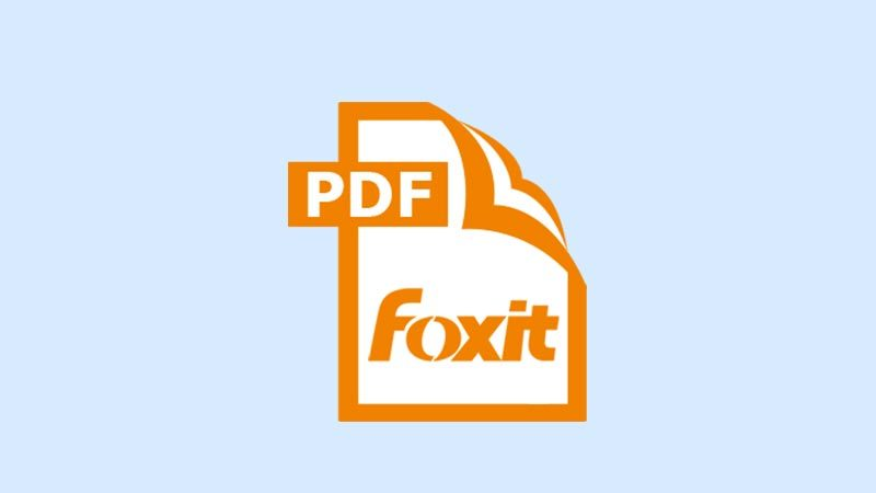 download-foxit-reader-pdf-gratis-full-version-6949369