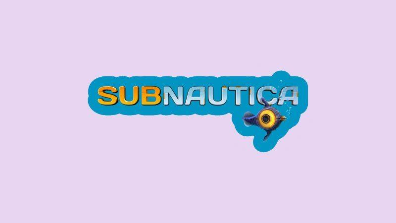 download-game-subnautica-full-version-gratis-pc-3352883