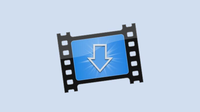 download-mediahuman-youtube-downloader-full-version-gratis-5783039