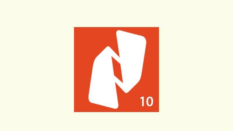download-nitro-pdf-pro-10-full-version-terbaru-8028318