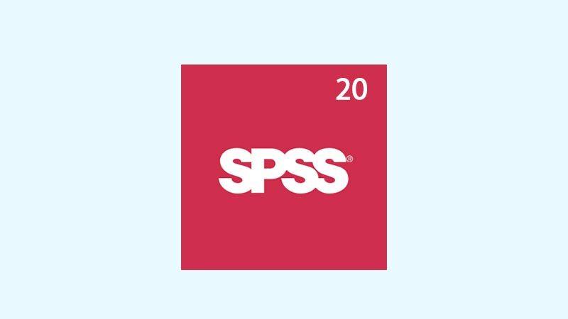 download-spss-20-full-version-gratis-4953502
