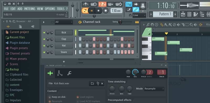fl-studio-12-free-download-with-crack-2202304