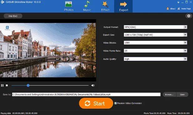 free-download-gilisoft-slideshow-full-crack-11-windows-10-6675782